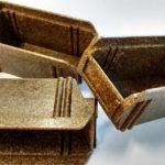 Kompozyty z biomasy